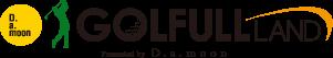 GOLFULLLAND