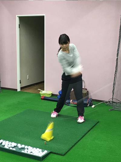 ゴルフを今からされる方、上達したい方へ 写真2