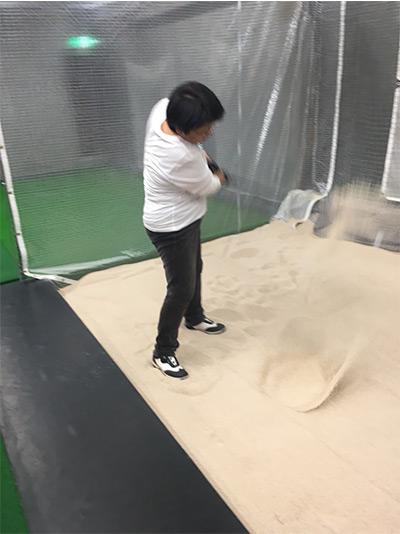 ゴルフを今からされる方、上達したい方へ 写真4