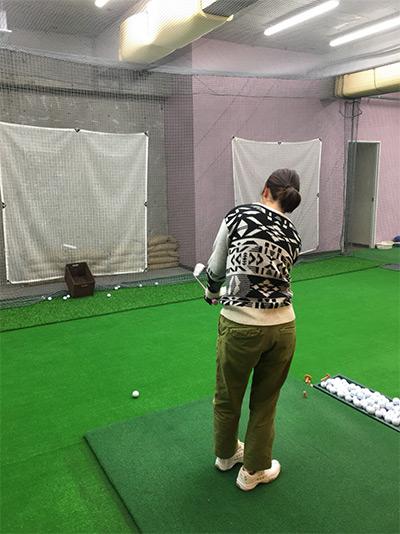 ゴルフを今からされる方、上達したい方へ 写真6