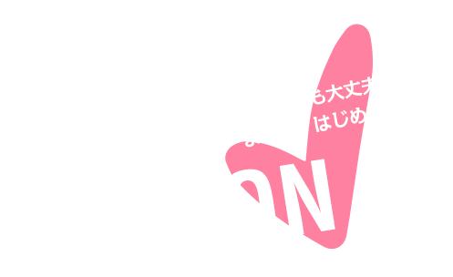 LADIES GOLF LESSON
